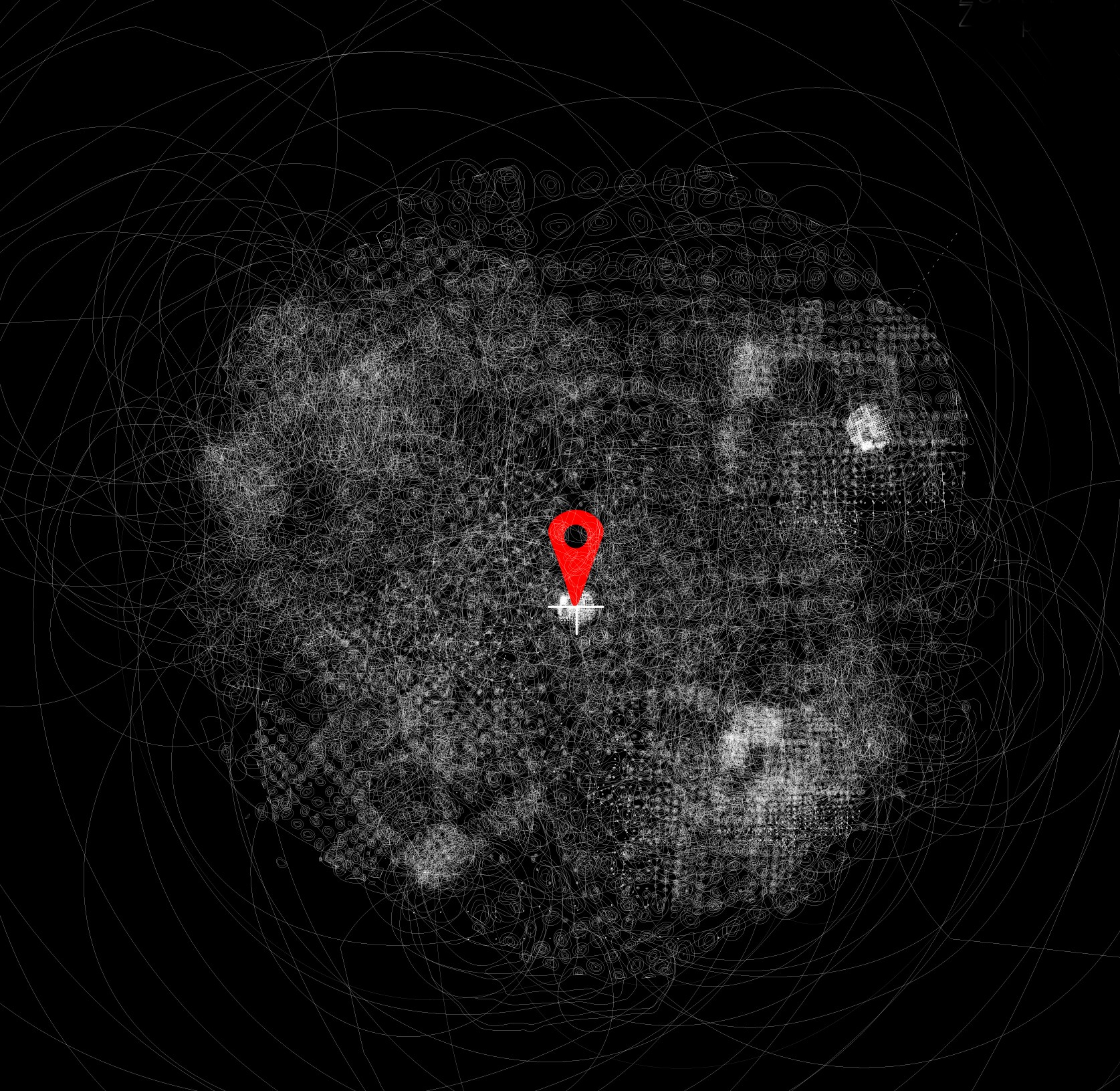 Moving Earths - Nanterre-Amandiers