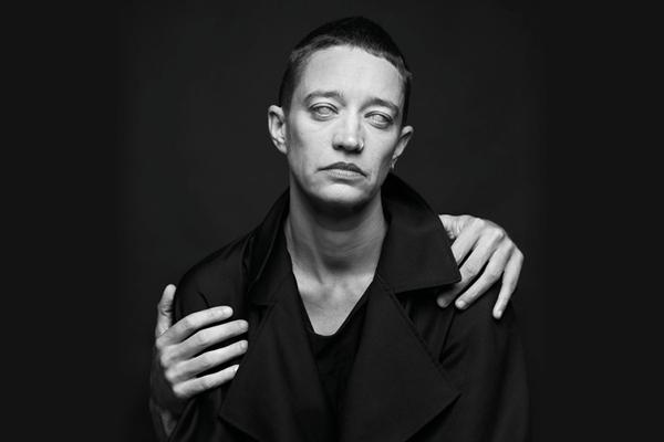 DJ set - Nanterre-Amandiers