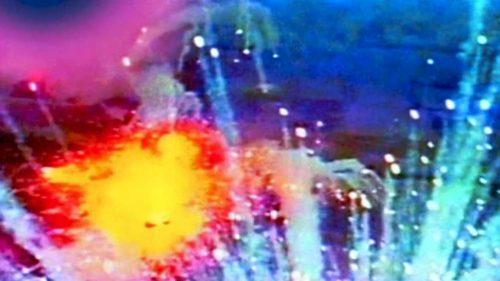 Nanterre-Amandiers ouvre «Le Livre d'image» - Nanterre-Amandiers