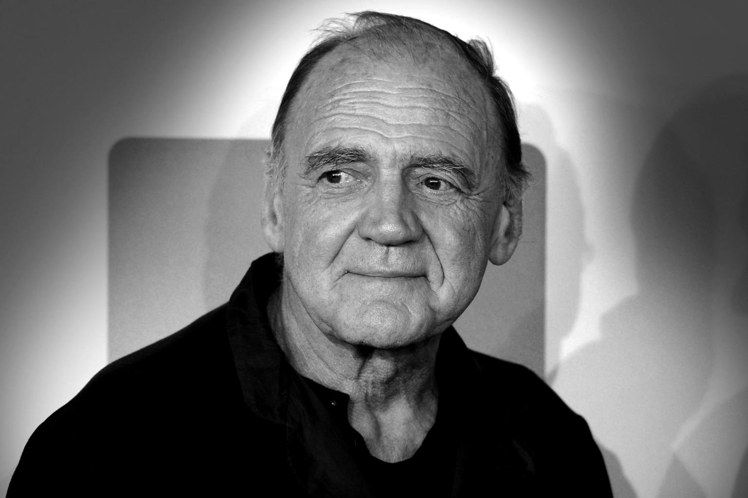 Bruno Ganz lit Robert Walser - Nanterre-Amandiers
