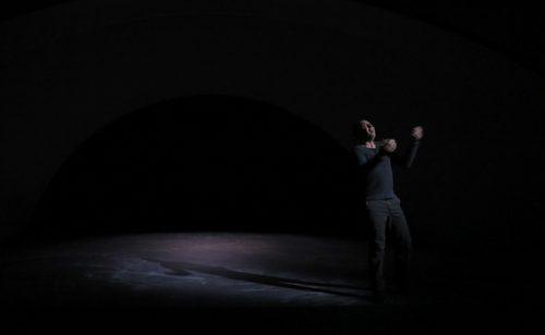 Rêve et Folie - Nanterre-Amandiers
