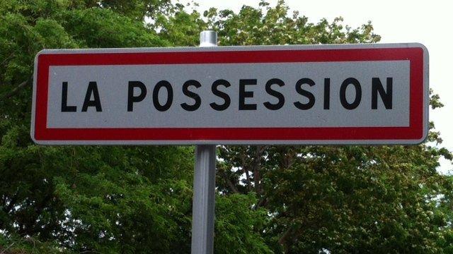 La Possession - Nanterre-Amandiers