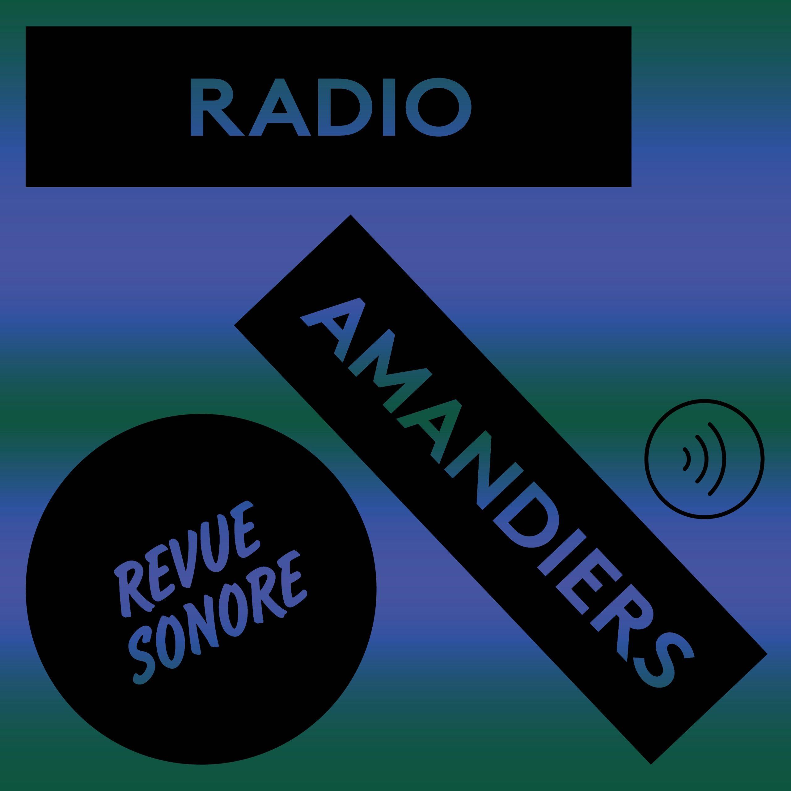 Radio Amandiers