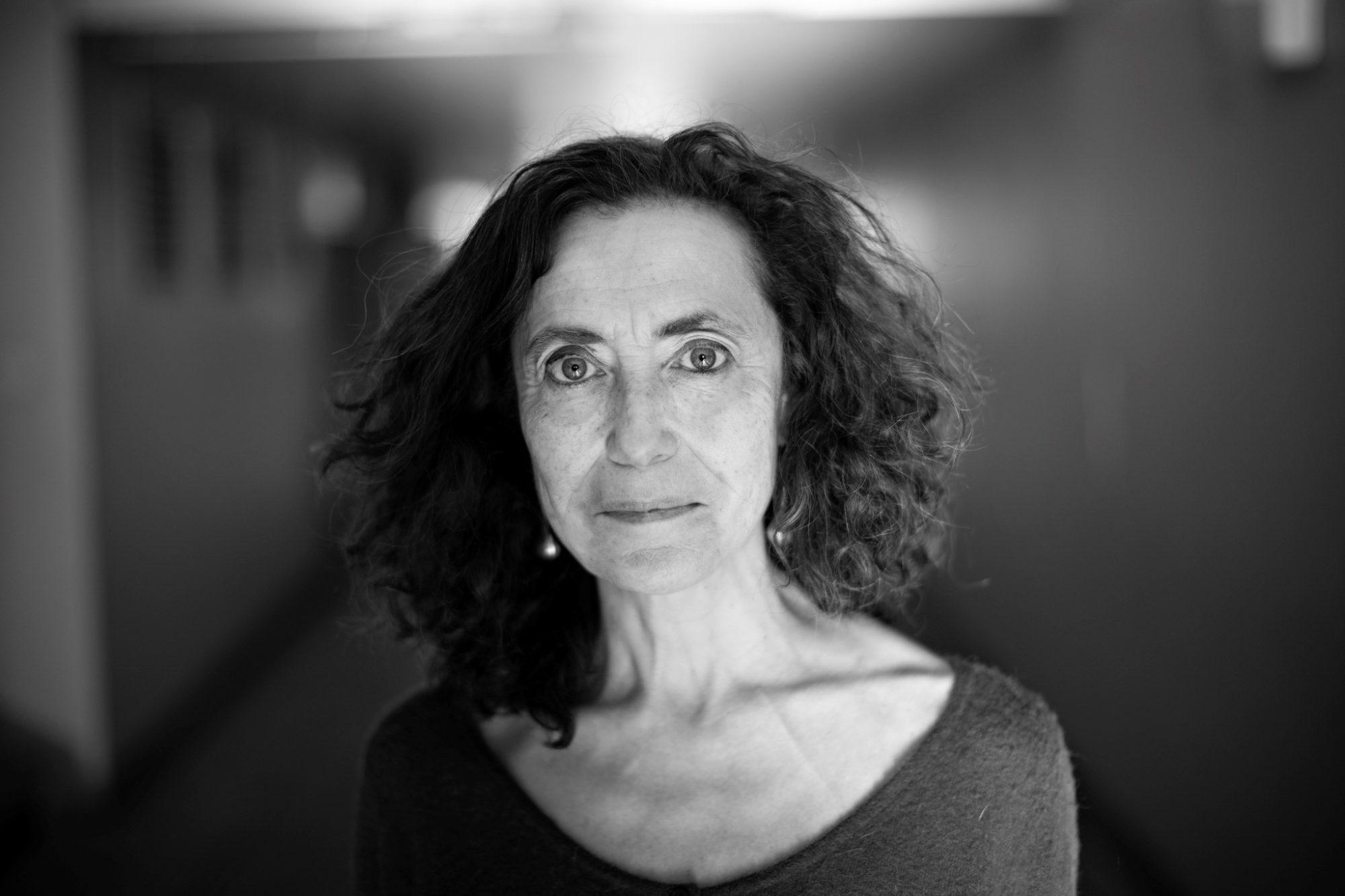 Artistes & écrivain·es - Nanterre-Amandiers