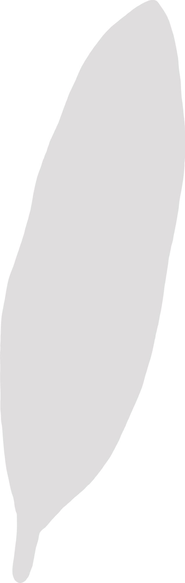 La Mouette - Nanterre-Amandiers