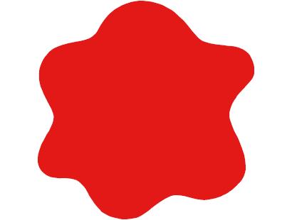 Le petit chaperon rouge - Nanterre-Amandiers